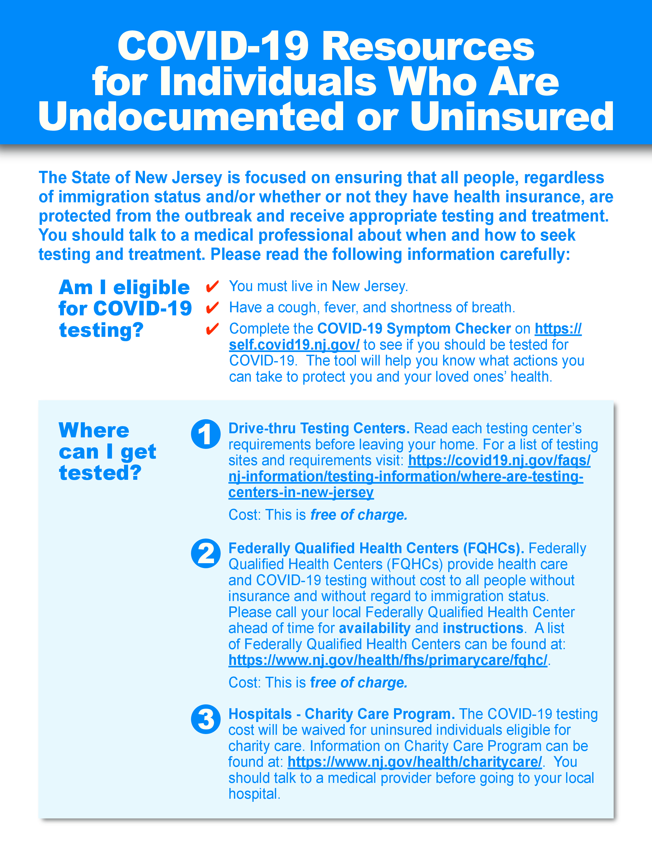 resources for undocumented or uninsured-1